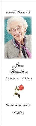 jane-hamilton-bm